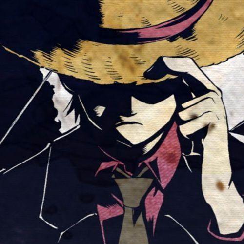 Joiboi's avatar