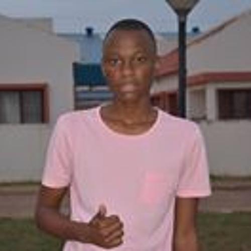 Valtónio Junior's avatar