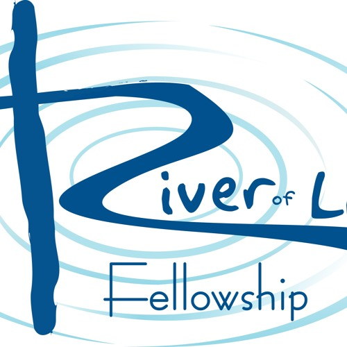 River of Life Fellowship's avatar