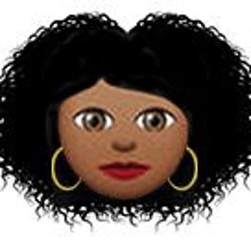 iheartnovi's avatar