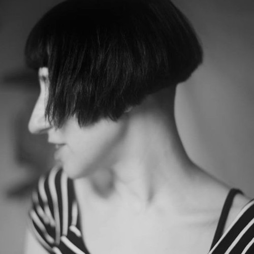 Carola Catenacci's avatar