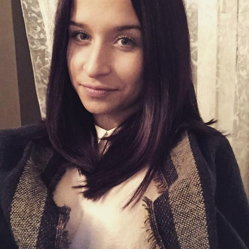 Anna19122712's avatar