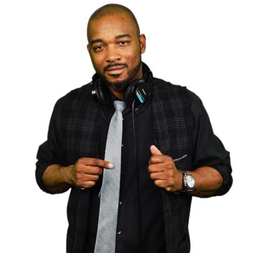 DJ Supe's avatar