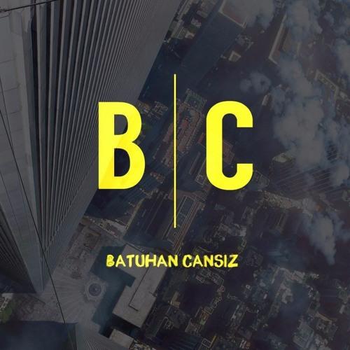 Dj Batuhan Cansız's avatar