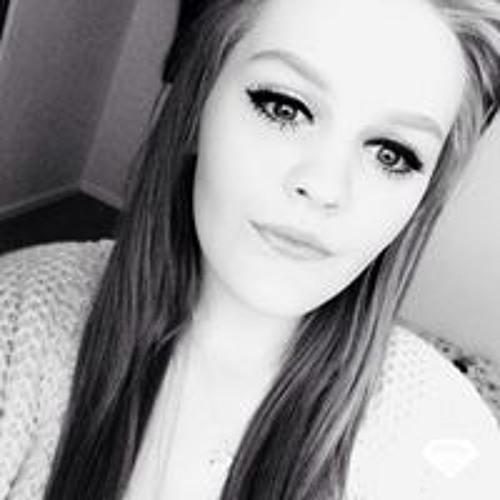 Chloe Louise Woodend's avatar