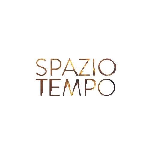 Spazio Tempo's avatar