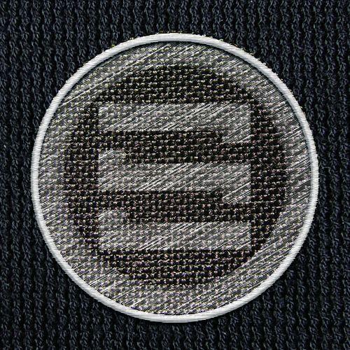 Sensory Music's avatar
