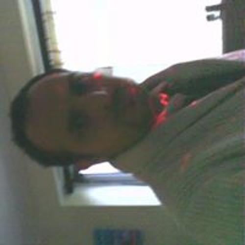 Leigh Bryans's avatar