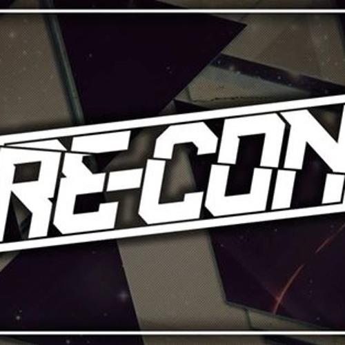 BREEZE & RE-CON - LIGHT THE FUSE (Futureworld Records)