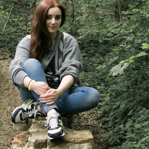 Lea Kroppenstedt's avatar