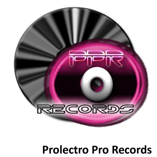 Prolectro Project Rec.'s avatar