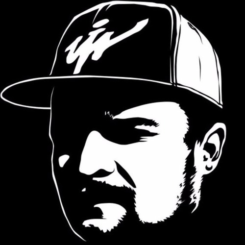InWhite Music's avatar