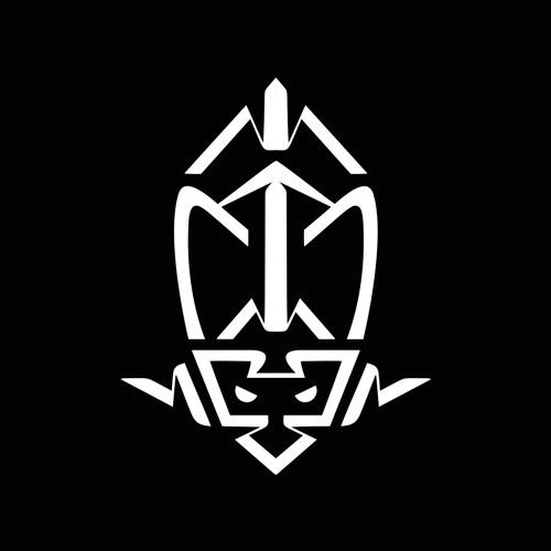 Mojo's Ears's avatar
