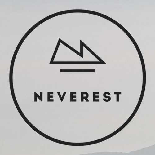Neverest Records's avatar