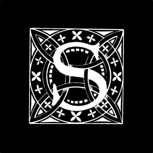 Shaytan's avatar