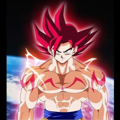 Martin Delgado's avatar
