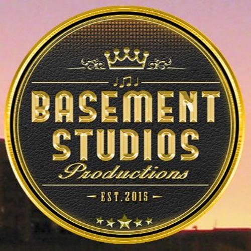 BasementStudios Prod.'s avatar