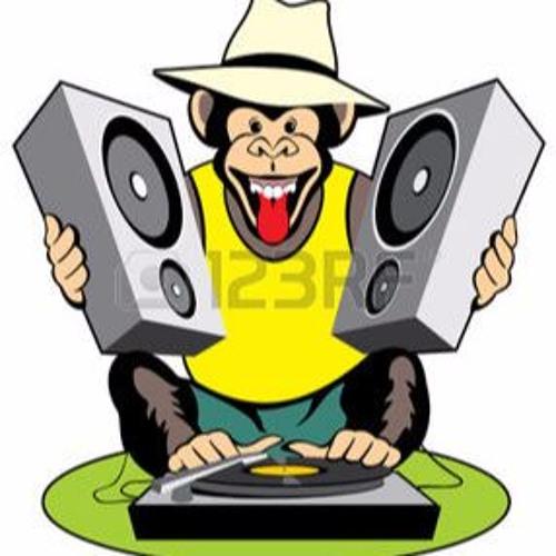 Michael Drain Rennie Mc's avatar