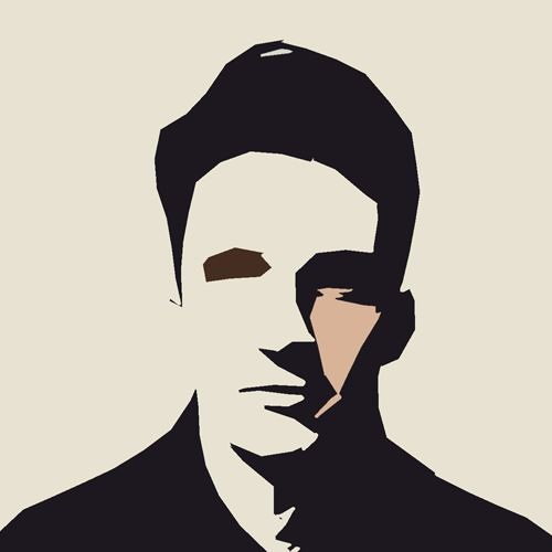 Dopesheep's avatar