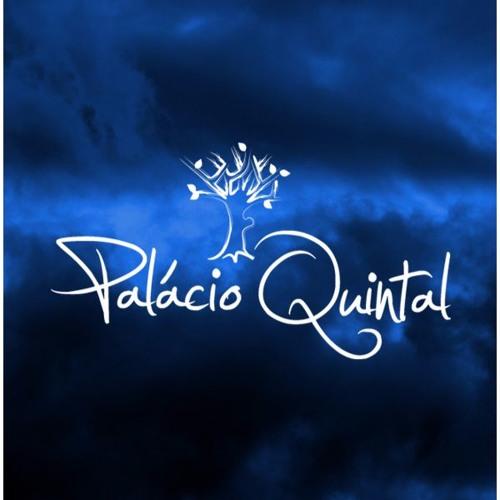Palácio Quintal's avatar