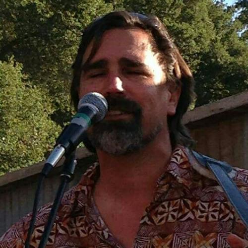 Al Vogan's avatar