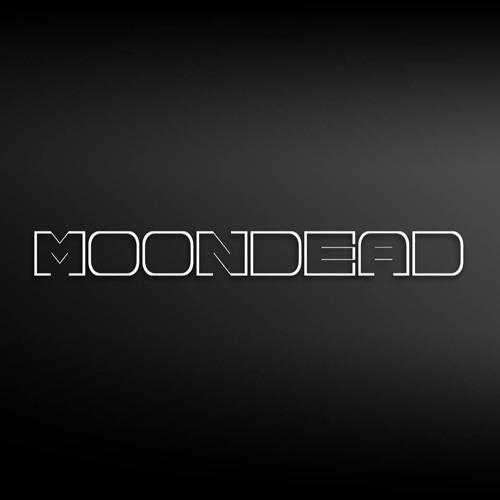 MOONDEAD's avatar