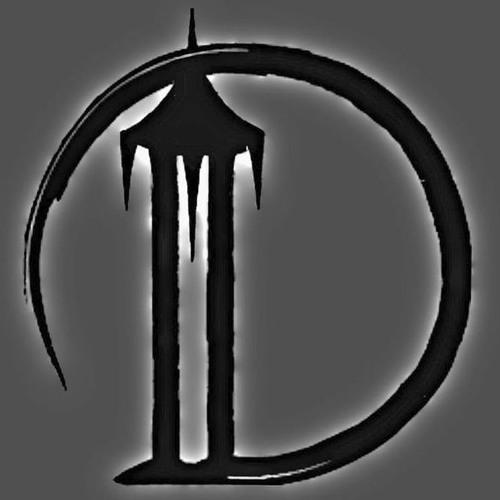 Diabass's avatar