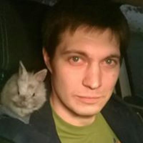 Викентий Степных's avatar
