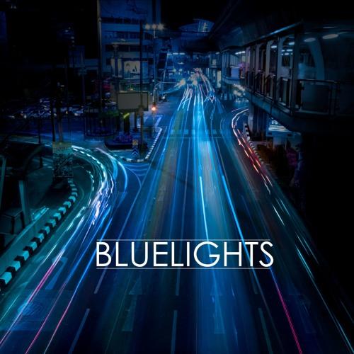 Bluelights's avatar