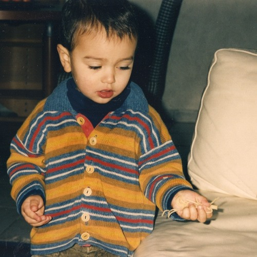 Samirjt's avatar
