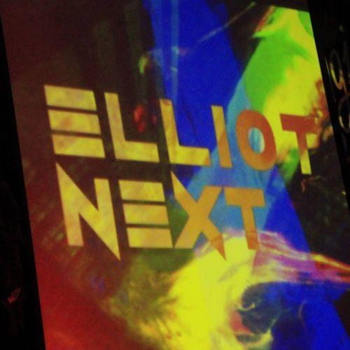 Elliot N's avatar