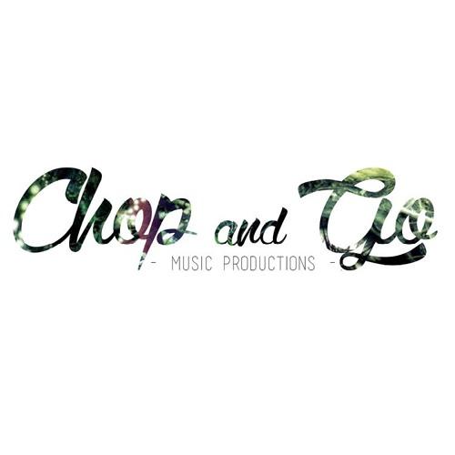 Chop and Go's avatar