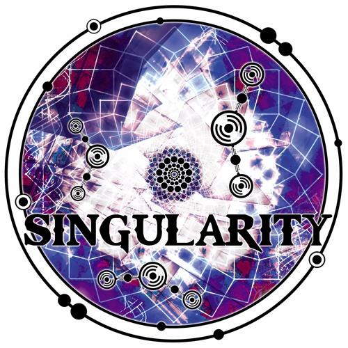 SingularityPsy's avatar