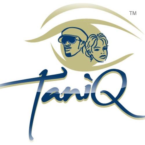 Taniq's avatar
