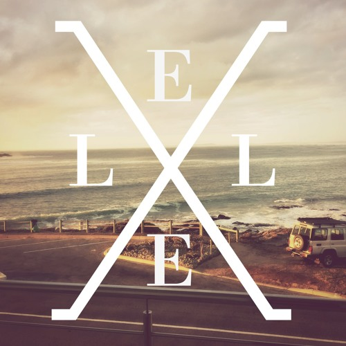 ELLE X's avatar