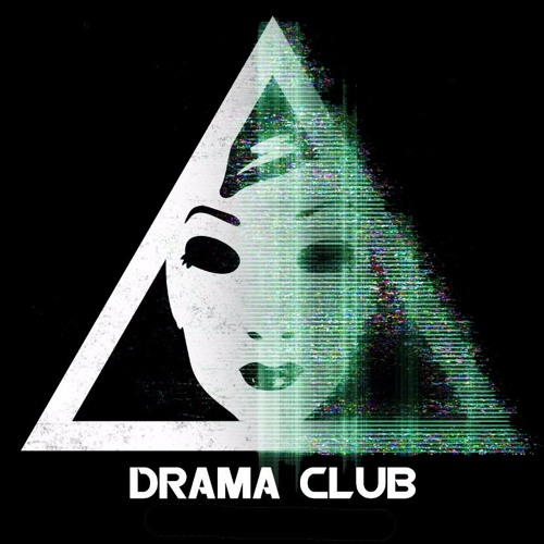 Drama Club Music's avatar