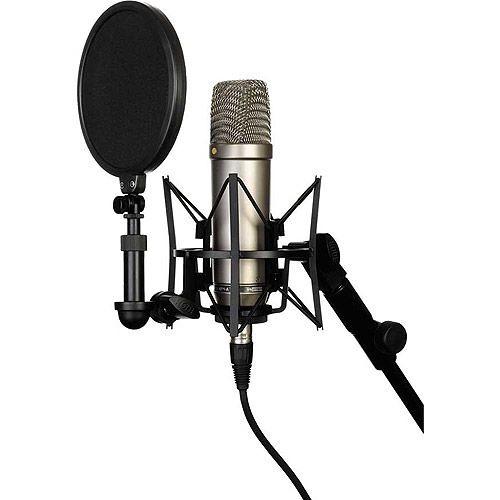 RudoBagac's profile - Listen to music