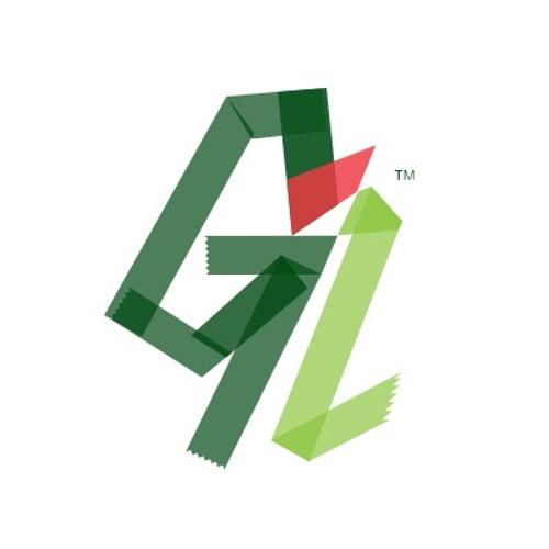 Green Label Sound's avatar
