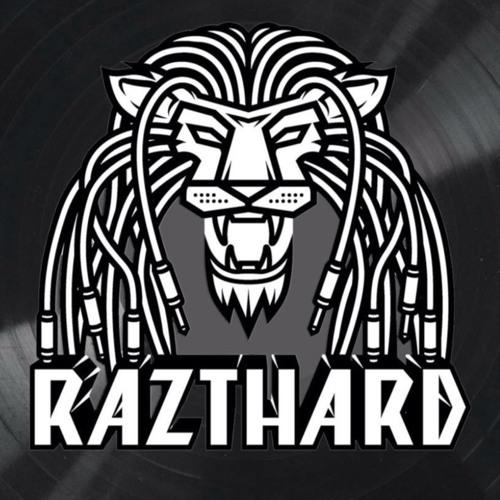 DJ RAZTHARD's avatar