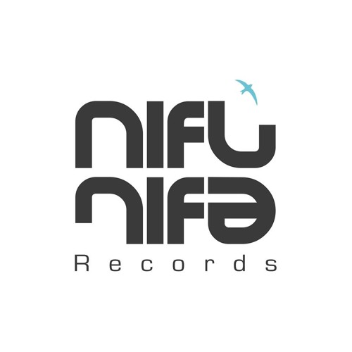 NIFU NIFA RECORDS's avatar