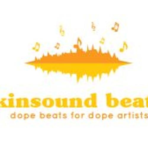 kinsound beatz's avatar