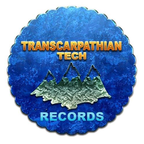 Transcarpathian Tech's avatar