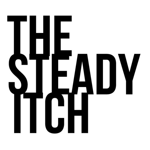 The Steady Itch's avatar