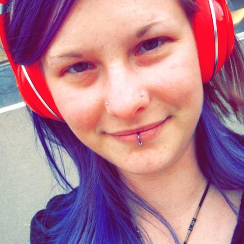 Syena Sage's avatar