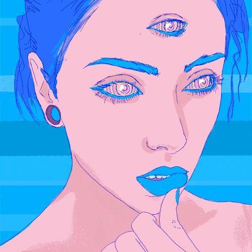 Maeve's avatar