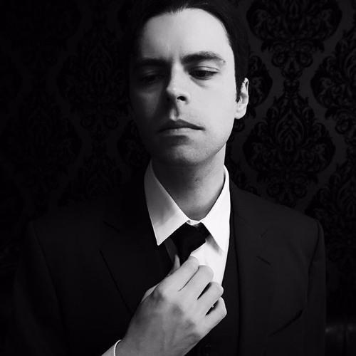 Undergloom's avatar