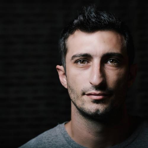 Matias Chilano's avatar