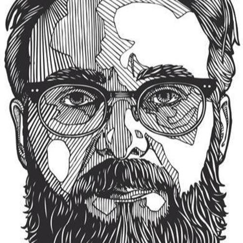 Mattsuvius's avatar