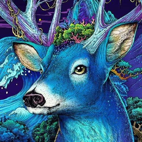danigdelia's avatar
