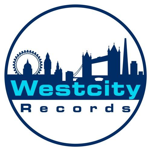 Westcity Records's avatar